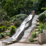 Sydney Playgrounds: Parramatta CBD River Foreshore Park