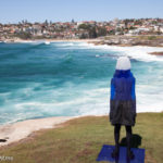 Sculpture By The Sea, Bondi 2016