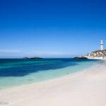 Rottnest Island Day Trip, Perth, Western Australia