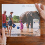 Capturing Holiday Memories with Blurb Photo Books