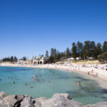 The Best Things To Do In Perth With Kids