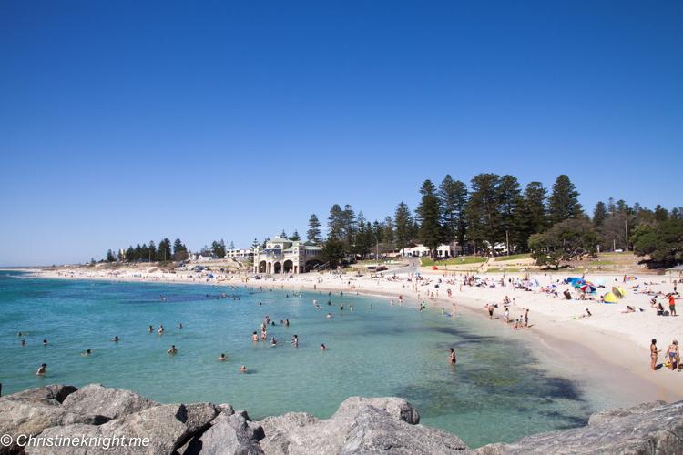 Travel Hawaii To Australia Cruise