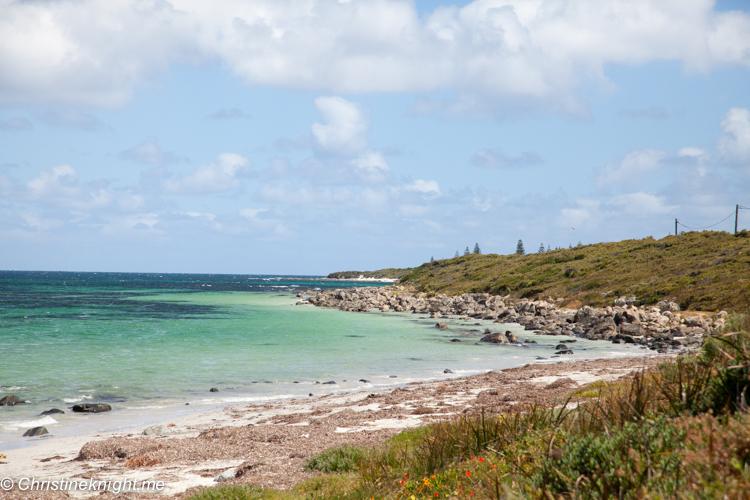 Augusta, Margaret River, Western Australia