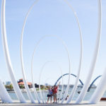 Elizabeth Quay: The Best of Perth, Western Australia