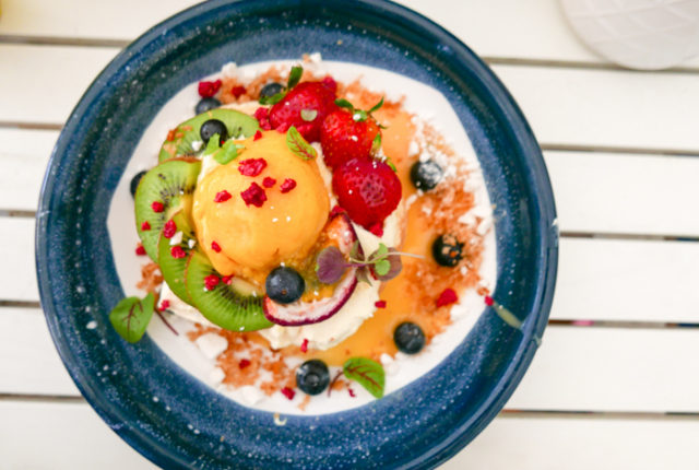 The Picnic, Burwood: The Best Kid-Friendly Cafes, Sydney