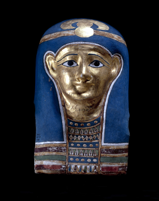 Egyptian Mummies: Exploring Ancient Lives at the MAAS Sydney