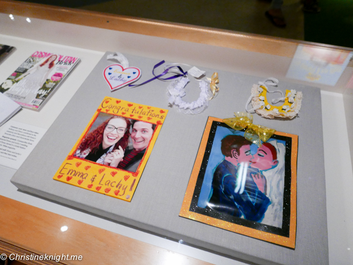 The Wiggles Exhibition, Powerhouse Museum, Sydney
