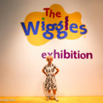 The Wiggles Exhibition at the Powerhouse Museum: An Update
