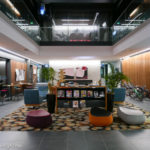 East Hotel Canberra + Agostinis Restaurant