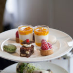 Where to find the best Blue Mountains high tea
