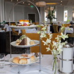 High Tea and History at the Hydro Majestic, Blue Mountains, Australia