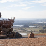 ACT Travel Guide: National Arboretum Canberra