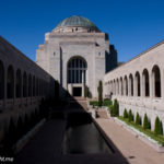 Canberra Travel Guide: Australian War Memorial