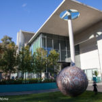 Canberra Travel Guide: The National Gallery of Australia