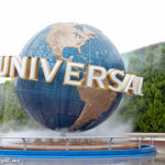 Why You Should Visit Universal Studios Japan