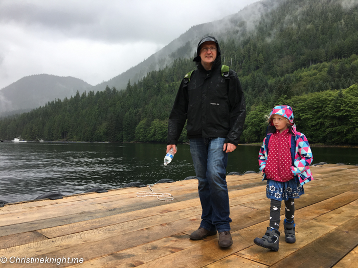 What To Pack For An Alaska Cruise Adventure Baby