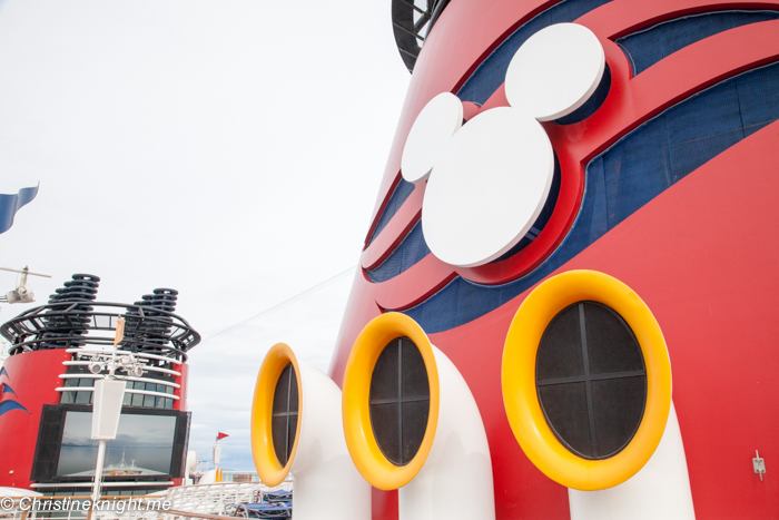 What To Expect On A Disney Wonder Alaskan Cruise