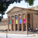 24 Of The Best Museums In Sydney