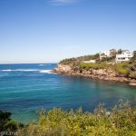 Gordons Bay Clovelly: Sydney's Best Beaches