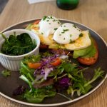 Gordon's Cafe Clovelly: Kid-friendly Cafes in Sydney