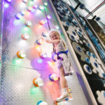 The Best Indoor Play Centres in Sydney