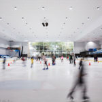 Where To Find The Best Ice Skating Rinks In Sydney