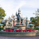 A Guide To Using MaxPass At Disneyland