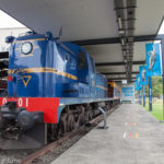 NSW Rail Museum: Things To Do In Southwest Sydney