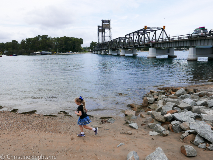 Bateman's Bay, NSW, Australia