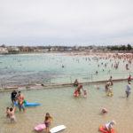 12 Of The Best Ocean Pools in Sydney