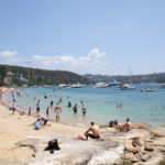 Chinamans Beach, Mosman: Sydney's Best Beaches