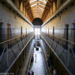 Places To Visit In Melbourne: Old Melbourne Gaol