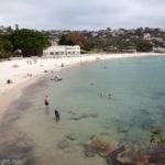 Balmoral Beach Sydney: Sydney's Best Beaches