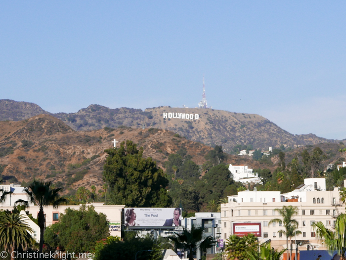 Hollywood, LA, USA