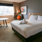 Novotel Darling Harbour: Sydney Hotel Review