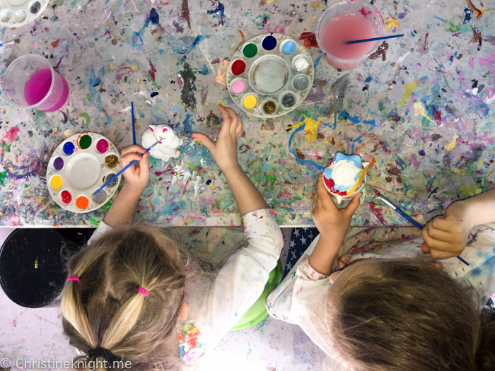 Plaster Painting Sydney