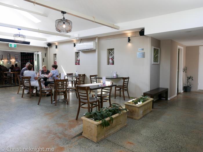 Bitton Oatley: Kid-Friendly Restaurants Sydney