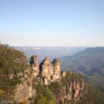 14 Ideas For An Awesome Blue Mountains Day Trip