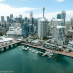 11 Fun Things To Do In Darling Harbour