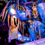 Top Tips For Visiting and Photographing Vivid Sydney