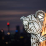 Tips For Visiting Taronga Zoo Vivid Sydney 2019