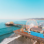 LA Family Attractions: 16 Things To Do In Los Angeles With Kids