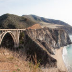Incredible Places To Stop On A San Francisco To Los Angeles Road Trip