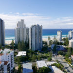 Crowne Plaza Surfers Paradise: Best Family Resort Gold Coast