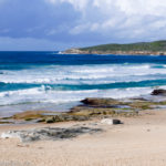Tips For Visiting Maroubra Beach and Mahon Pool