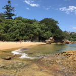 Milk Beach Sydney: Australia's Best Beaches