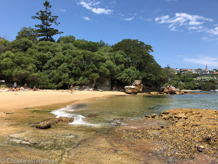 24 of the best beaches for kids in sydney adventure baby. Black Bedroom Furniture Sets. Home Design Ideas