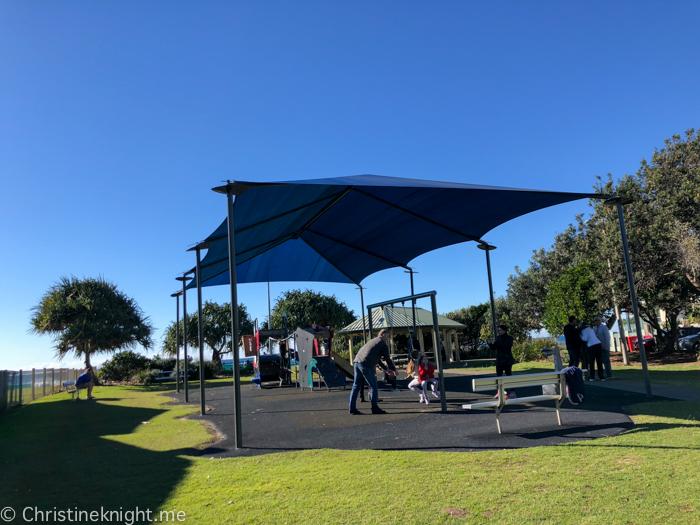 Lennox Heads, NSW, Australia