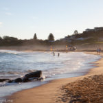 Seven Things To Do On The Central Coast, NSW