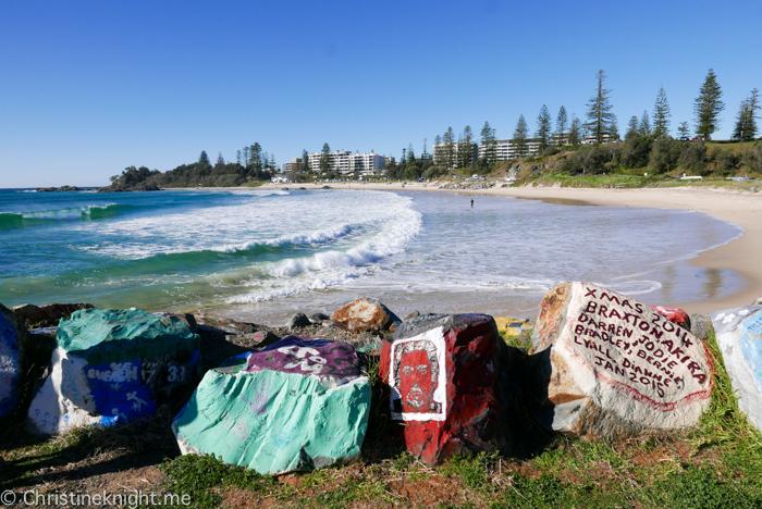 Port Macquarie, NSW, Australia